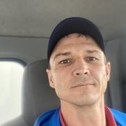 Роман 39 лет (Рыбы) Пятигорск