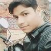 Ashwani srivastav, 19, г.Gurgaon