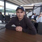 Валерий, 41, г.Нальчик
