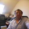 peter, 61, г.Uhingen