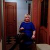 Татьяна, 36, г.Новоуральск