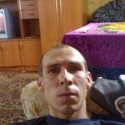 eвгeний, 37, г.Уржум