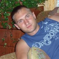 максим пахомов, 35 лет, Дева, Саранск