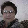 Мила, 65, г.Горячий Ключ