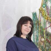 Мария, 30, г.Саратов