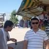Мурад, 39, г.Баку