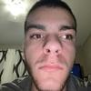 Chris, 18, г.Лос-Анджелес