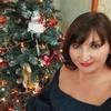 Лана, 49, г.Москва