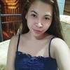 meraflor, 18, Davao
