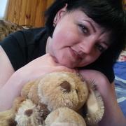 Надія, 29, г.Ивано-Франковск
