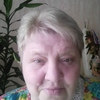 Olga, 54, Talitsa