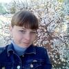 Наталья, 31, г.Забайкальск