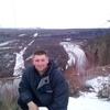 Денис, 30, г.Нерюнгри