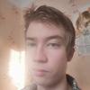 Александр, 18, г.Лобня