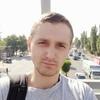 Александр, 24, г.Алматы́