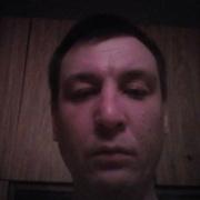 Антон, 36, г.Худжанд