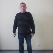 николай 49 Київ
