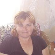 Людмила 41 Тихорецк