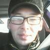 Талгат, 36, г.Экибастуз