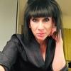 Kristina, 35, г.Бру