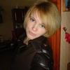Олеся, 36, г.Пушкино