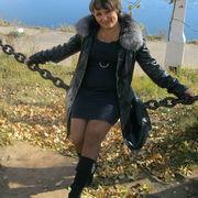 Алена, 45, г.Усть-Кут
