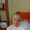 Ваня, 35, г.Коряжма