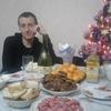 Саня, 44, г.Кривой Рог