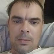 михаил, 36, г.Тверь
