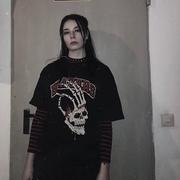 Элина, 20, г.Кириши