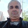 Иван, 53, г.Киев