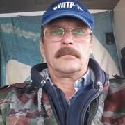 Владимир, 56, г.Тюмень