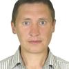 Евгений, 40, г.Большеречье