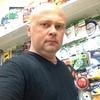 Виталька Малахов, 41, г.Реутов