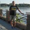 Олег, 43, г.Северодонецк