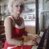 olga, 56, г.Килия