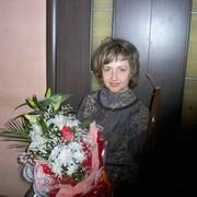 Людмила, 46, г.Котлас