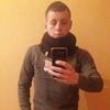 Паша, 20, Ужгород