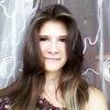 Юлия, 26, г.Валдай