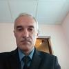 Вова, 48, г.Москва
