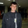 Aleksandr, 43, г.Золотое