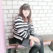 Настя, 30, г.Чита