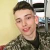 Діма, 20, г.Львов