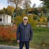 Пётр, 52, г.Волгодонск