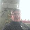 Коля, 58, г.Ростов-на-Дону