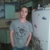 Станислав, 25, г.Набережные Челны