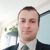 Азат Тикарёв, 21, г.Ногинск
