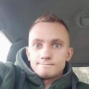 Tim 21 Донецк