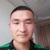Zihao, 25, New York