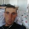 Анатолий, 30, г.Балхаш